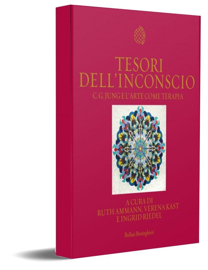 Le nuove malinconie - l'ultimo libro di Massimo Recalcati