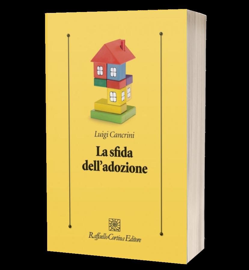 La sfida dell'adozione - di Luigi Cancrini